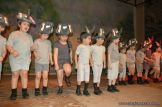 Expo Ingles de Salas de 5 58