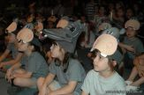 Expo Ingles de Salas de 5 61