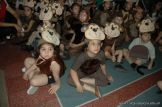 Expo Ingles de Salas de 5 80