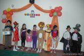 Expo Ingles del 1er Ciclo de Primaria 195