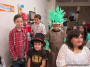 Expo Ingles del 2do Ciclo de Primaria 27