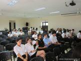 Mas de la 3ra Conferencia Emprendedora 51