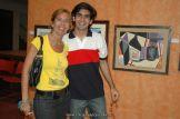 Muestra de Arte 127