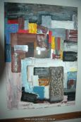 Muestra de Arte 88