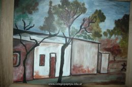Muestra de Arte 89