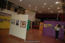 Muestra de Arte 97