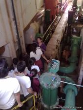 Planta Potabilizadora de Agua 29