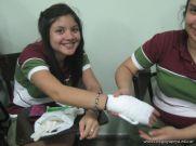 Ultima Clase de Primeros Auxilios 2011 10