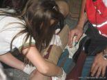 Ultima Clase de Primeros Auxilios 2011 38