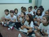 Un dia de Doble Escolaridad para recordar 16