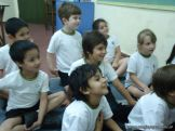 Un dia de Doble Escolaridad para recordar 25