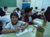 Un dia de Doble Escolaridad para recordar 50