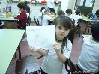 Un dia de Doble Escolaridad para recordar 55