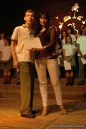 Acto de Clausura de la Educacion Secundaria 2011 102
