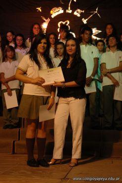 Acto de Clausura de la Educacion Secundaria 2011 103