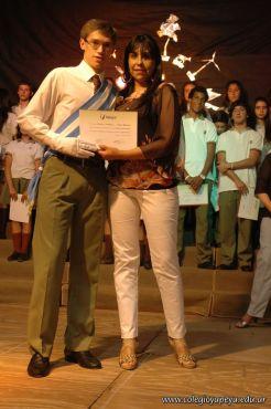 Acto de Clausura de la Educacion Secundaria 2011 104