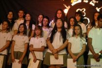 Acto de Clausura de la Educacion Secundaria 2011 107