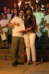 Acto de Clausura de la Educacion Secundaria 2011 114
