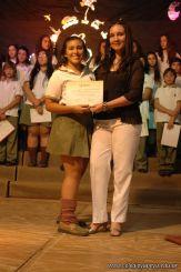 Acto de Clausura de la Educacion Secundaria 2011 115