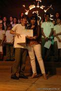 Acto de Clausura de la Educacion Secundaria 2011 116