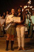 Acto de Clausura de la Educacion Secundaria 2011 118
