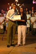 Acto de Clausura de la Educacion Secundaria 2011 119