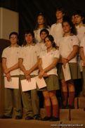 Acto de Clausura de la Educacion Secundaria 2011 125