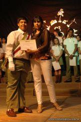 Acto de Clausura de la Educacion Secundaria 2011 126