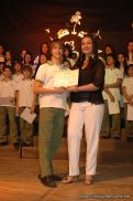 Acto de Clausura de la Educacion Secundaria 2011 131