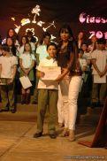 Acto de Clausura de la Educacion Secundaria 2011 132