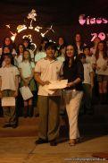 Acto de Clausura de la Educacion Secundaria 2011 135