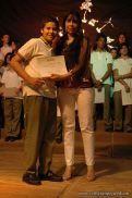 Acto de Clausura de la Educacion Secundaria 2011 136