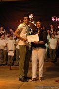 Acto de Clausura de la Educacion Secundaria 2011 137