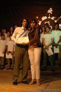 Acto de Clausura de la Educacion Secundaria 2011 138