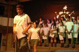 Acto de Clausura de la Educacion Secundaria 2011 146