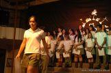 Acto de Clausura de la Educacion Secundaria 2011 147