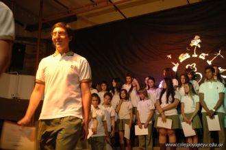 Acto de Clausura de la Educacion Secundaria 2011 149