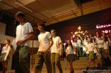 Acto de Clausura de la Educacion Secundaria 2011 153