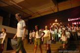 Acto de Clausura de la Educacion Secundaria 2011 154