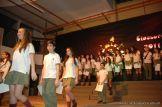 Acto de Clausura de la Educacion Secundaria 2011 158