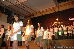 Acto de Clausura de la Educacion Secundaria 2011 161