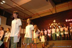 Acto de Clausura de la Educacion Secundaria 2011 162
