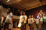 Acto de Clausura de la Educacion Secundaria 2011 165