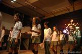 Acto de Clausura de la Educacion Secundaria 2011 166