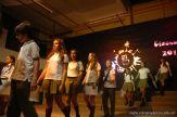 Acto de Clausura de la Educacion Secundaria 2011 167