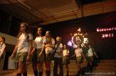 Acto de Clausura de la Educacion Secundaria 2011 168