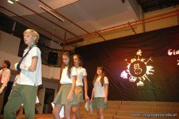 Acto de Clausura de la Educacion Secundaria 2011 170