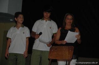 Acto de Clausura de la Educacion Secundaria 2011 176