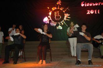 Acto de Clausura de la Educacion Secundaria 2011 184