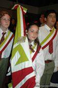 Acto de Clausura de la Educacion Secundaria 2011 20